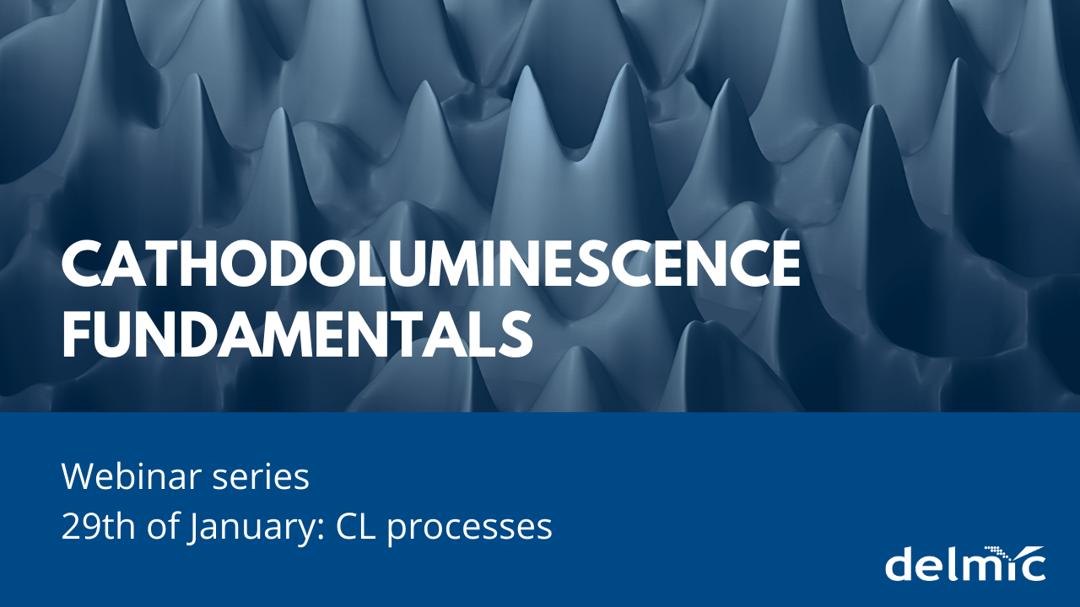 CL fundamentals CL processes