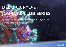 https://request.delmic.com/hubfs/Cryo-ET%20Journal%20Club%20E2%20-%2012Aug.png