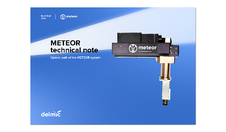 https://request.delmic.com/hubfs/Email/METEOR%20Technical%20Note%20Cover%20page.png