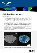Content offer - Intensity mapping.jpg