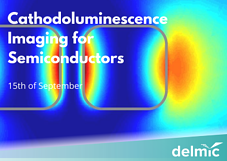 https://request.delmic.com/hubfs/Thumbnail%20Webinar%20CL%20imaging%20for%20semiconductors.png