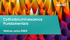 https://request.delmic.com/hubfs/Website/Landing%20and%20Thank%20you%20Pages%20Thumbnails/Thumbnail%20Webinar%20Introduction%20to%20cathodoluminescence.png