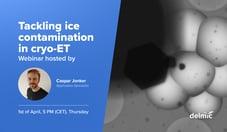 https://request.delmic.com/hubfs/Website/News/CRYO_Webinar_IceContamination_Website.png