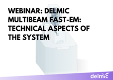 https://request.delmic.com/hubfs/Website/News/Fast-em%20technical%20aspects%20webinar.png