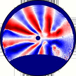 sparc_imagingmodes_polarimetry