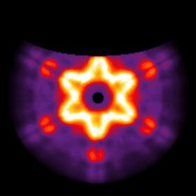 angle-resolved-cathodoluminescence