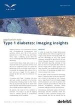 type-1-diabetes-app-note.jpg