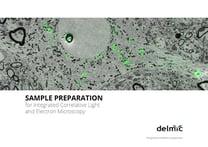 secom-sample-prep
