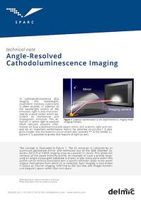 angle-resolved-imaging