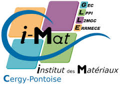 Multimodal analysis for geology at Cergy-Pontoise University